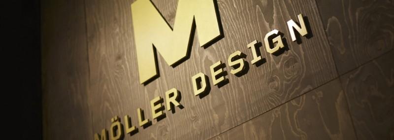 Möller Design - Beste Manufakturqualität aus Lemgo