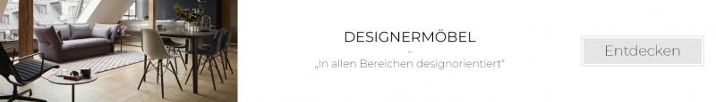 Designermöbel entdecken