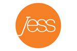 Jess Design B. V.