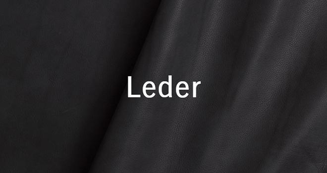 COR-Wert-Leder
