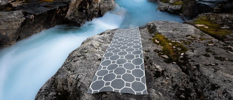 Pappelina Kunststoffteppich & Badvorleger 3