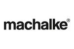 "Machalke"""
