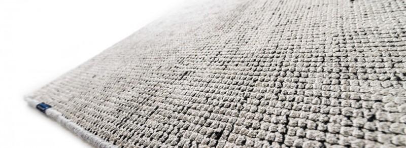 kymo® Teppich Loft Dune Viscose Carpet