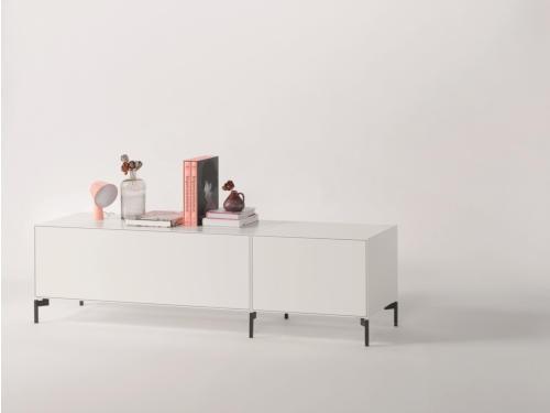 Piure NEX BOX Sideboard 180 x 48 x 50,5