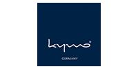 kymo-Floorwear-Logo