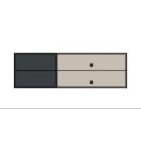 PIURE NEX BOX, individuell konfiguriert