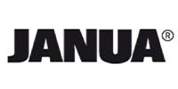 Janua Möbel Logo