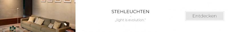 Steh- & Leseleuchten entdecken