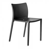 Magis Design Air-Chair Stuhl schwarz