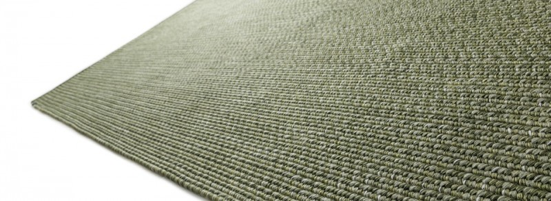 kymo® Mixtape Teppich Carpet