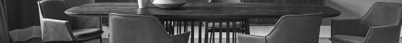 Freifrau-Manufaktur-Grace-Armlehnstuhl