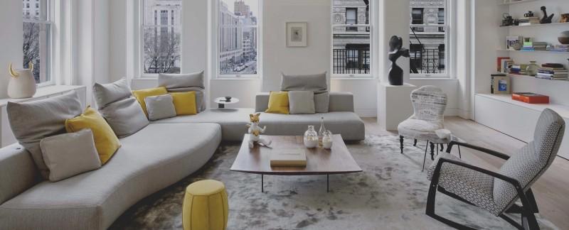 kymo® Floorwear Teppiche aus Viskose, Stoff, Wolle oder Leder
