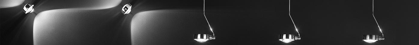 Durchdachte-Lichtplanung