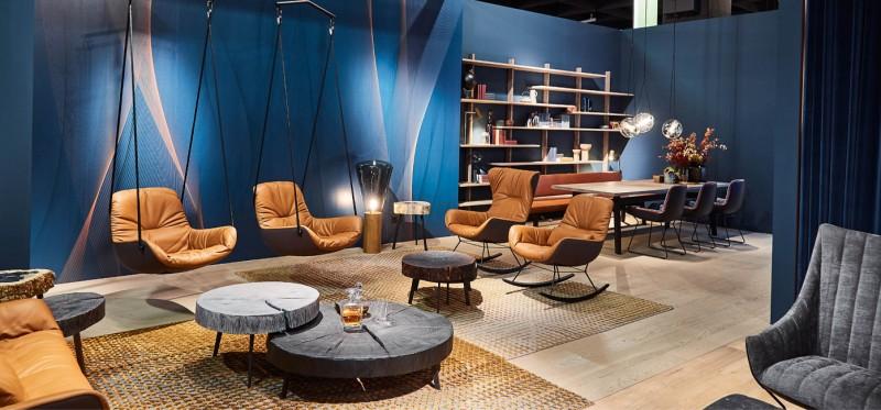 Freifrau Manufaktur & JANUA | Manufaktur-Möbel mit einer Lieblingsstück-Garantie
