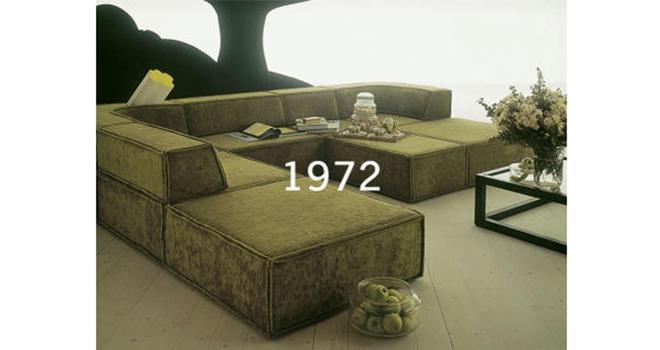 COR-1972