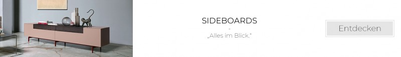 Sideboards entdecken