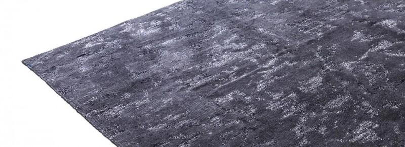 kymo® Fusion Teppich Carpet