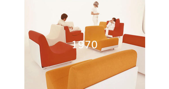 COR-1970
