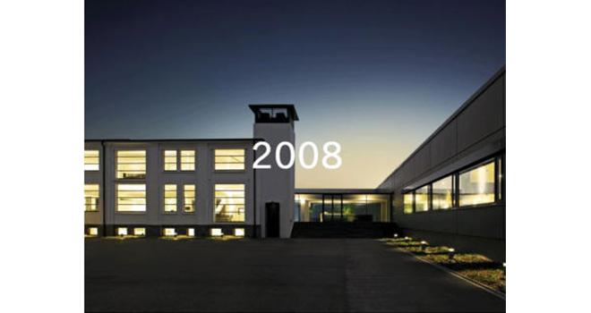 COR-2008