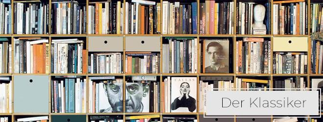 Entdecken Sie die Nils Holger Moorman FNP Regal Kollektion