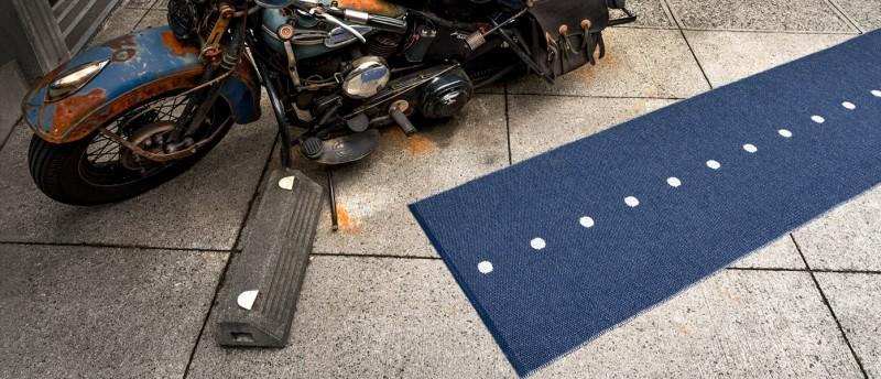 Pappelina Kunststoffteppich & Badvorleger 2