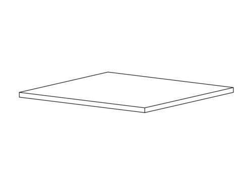 Piure NEX PUR BOX Fachboden B 60 cm