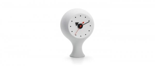 Vitra Ceramic Clock No. 1 Tischuhr