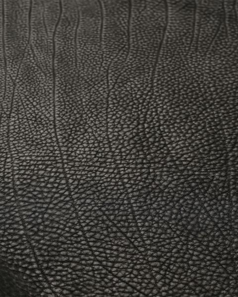 Freifrau Manufaktur Grace Magnum ebony Leder
