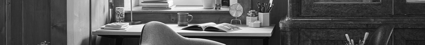 Vitra-Make-you-home-work-Home-Office-2020