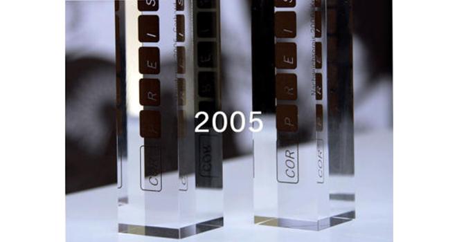 COR-2005