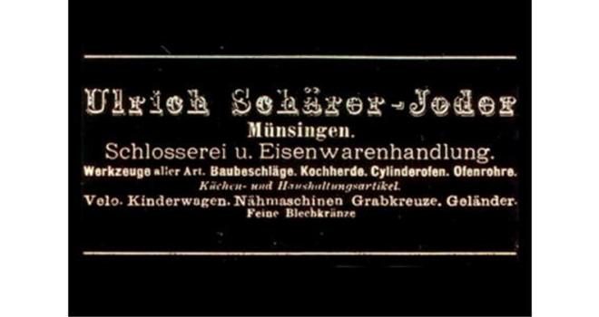 USM-Haller-1885