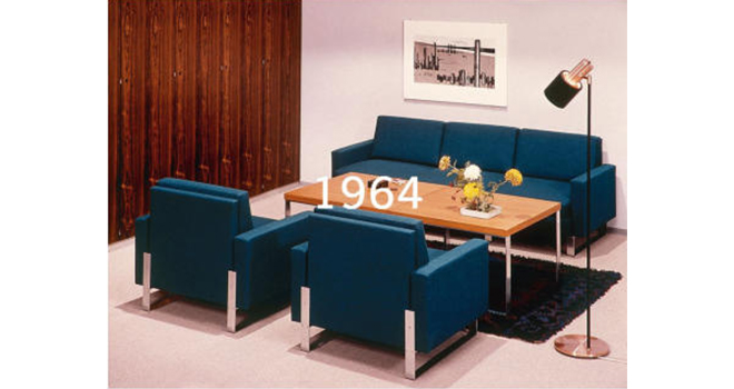 COR-1964