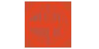MagisDesign Logo