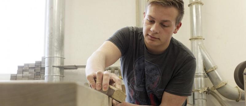 Möller Design Holzbearbeitung