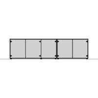 PIURE NEX PUR BOX, individuell konfiguriert