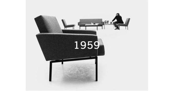 COR-1959