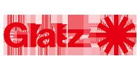Glatz-AG-Logo