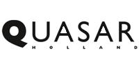 Quasar Leuchten
