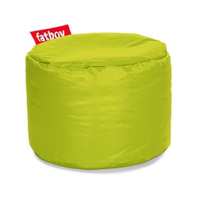 Fatboy Point Sitzhocker lindgrün