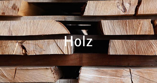 COR-Wert-Holz