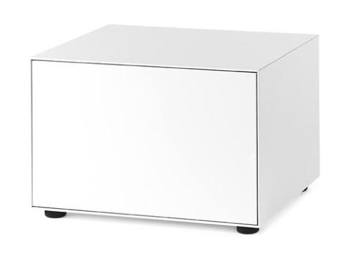 Piure NEX PUR BOX Einzelelement 60x48x40