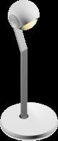 Occhio io Tavolo LED 2700K weiss matt