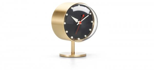 Vitra Night Clock Tischuhr