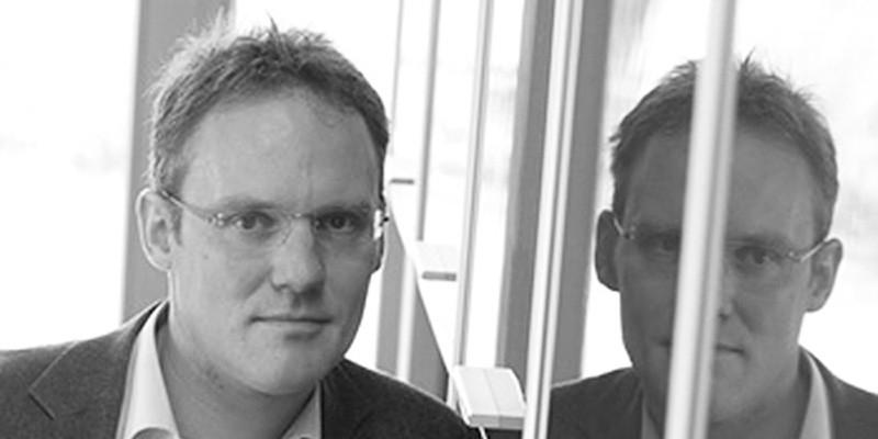 Möller Design Cord Möller-Ewerbeck