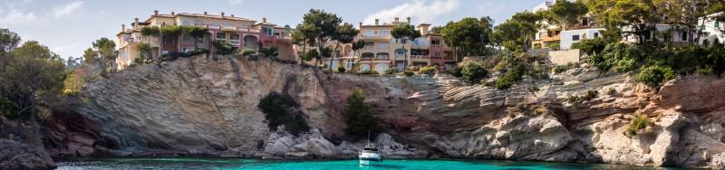 Inneneinrichtung Hufnagel ist Ihr Einrichtungspartner auf Mallorca