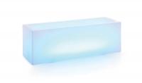 extremis® Icecube Getränkekühler mit Beleuchtung