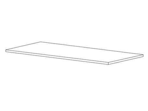 Piure NEX PUR BOX Fachboden B 120 cm