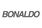 """Bonaldo"""""""