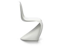 Vitra Panton Chair weiß