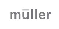 mueller-moebelfabrikation
